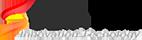 Solintec Logo